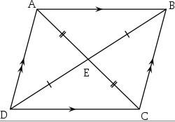 figura parall.jpg
