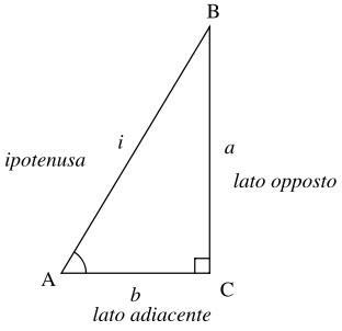 triangolo-rettangolo.jpg